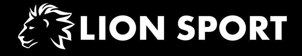 lionsport_logo_negativ